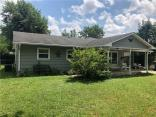 233 Mooreland Drive<br />Whiteland, IN 46184