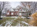 16932 Austrian Court, Westfield, IN 46074