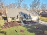 6786 West Forest Brook Drive, Fountaintown, IN 46130