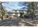 10748 Torrey Pines Circle, Carmel, IN 46032