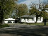 3702 National Avenue, Indianapolis, IN 46237