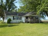 8270 East State Road 240, Fillmore, IN 46128