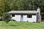 11060 West Baker Hollow Road, Columbus, IN 47201
