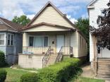 4420 Olcott Avenue, East Chicago, IN 46312