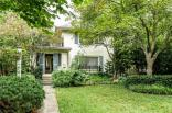 6240 E Central Avenue, Indianapolis, IN 46220
