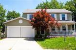 12377 Traverse Place, Fishers, IN 46038