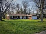1002 Eastwood Drive, Rockville, IN 47872