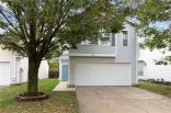 6643 Black Antler Circle, Indianapolis, IN 46217