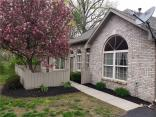 7690 Briarstone Lane, Indianapolis, IN 46227