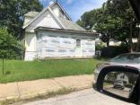1348 Edgemont Avenue, Indianapolis, IN 46208