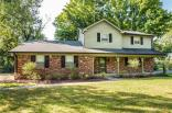 623 West 79th Street, Indianapolis, IN 46260