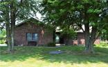 3524 West 25th Street, Anderson, IN 46011