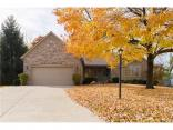 11912 Halla Place, Fishers, IN 46038