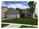5657 Battersea Lane, Plainfield, IN 46168