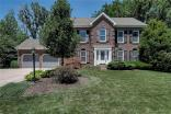 871 Franklin Trace, Zionsville, IN 46077