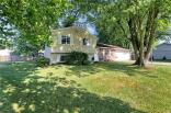 144 Plymouth Rock Court, Greenwood, IN 46142
