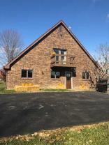 6483 West County Road 800 N, Rossville, IN 46065