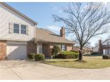 7402 Castleton Farms North Drive, Indianapolis, IN 46256