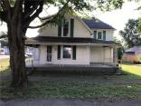 106 South Douglas Street, Darlington, IN 47940