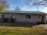 1304 8th Street, Covington, IN 47932