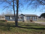 745 North Hickory Street, Ladoga, IN 47954