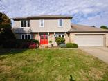 13752 Langley Drive, Carmel, IN 46032