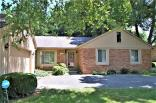 311 Woodland West Drive, Greenfield, IN 46140