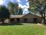 1088 Redwood Drive, Brownsburg, IN 46112