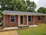 737 Brookhaven Drive, Seymour, IN 47274