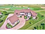 16410 Shore Oaks Court<br />Noblesville, IN 46060