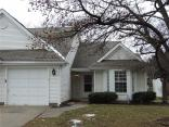 8926 Gerking Court, Indianapolis, IN 46256