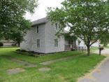 302 East Yellow Street, Francesville, IN 47946