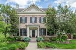 6693 Chapel Crossing, Zionsville, IN 46077