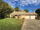 902 Ivywood Court, New Castle, IN 47362