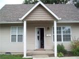 172 N Indiana St, Mooresville, IN 46158
