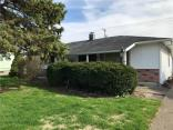 225 Idlewood Drive, Chesterfield, IN 46017