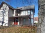 290 West Morgan Street, Martinsville, In 46151