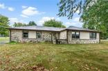 6891 West 100 N, Greenfield, IN 46140