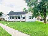 12970 Bank Street, Dillsboro, IN 47018