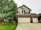 7758 Shasta Dr, Indianapolis, IN 46217
