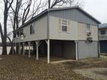 1970 Willow Haven Lane, Vevay, IN 47043