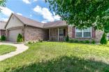 1123 Beal Court, Indianapolis, IN 46217