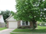4821 Eagles Watch Drive, Indianapolis, IN 46254