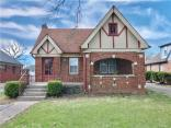 6061 East 10th Street, Indianapolis, IN 46219