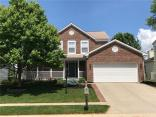 8910 Harrison Parkway, Fishers, IN 46038