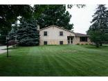 6146 Linton Ln, Indianapolis, IN 46220