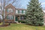 11993 Gatwick View Drive, Fishers, IN 46037