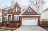 8065 Hopkins Lane, Indianapolis, IN 46250