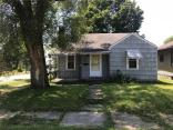 1125 South 20th Street, New Castle, IN 47362