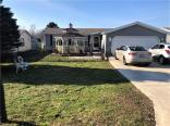 414 Dream Way<br />Cloverdale, IN 46120